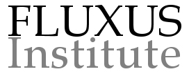 fluxus institute